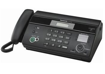 Fax Panasonic 982