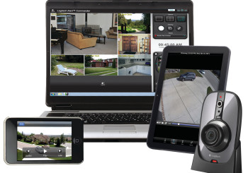 Servicio técnico e instalación de cámaras de seguridad y vigilancia IP
