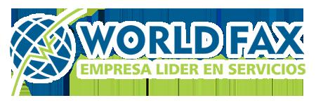 World Fax Servicio técnico en Rosario