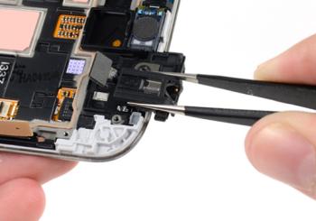 Servicio técnico Reparación de Celulares y Smartphones