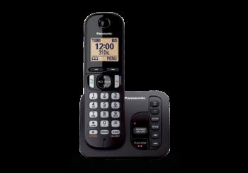 Panasonic KX-TGC 220