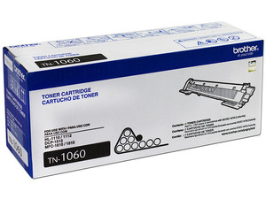 TONER BROTHER TN-1060