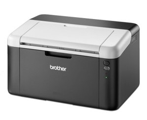 Impresora Láser Brother Monocromática HL 1200
