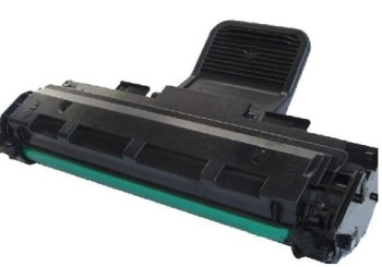 TONER SAMSUNG ML-2010 COMPATIBLE