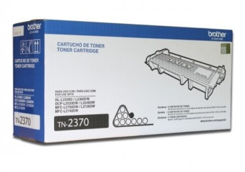TONER BROTHER TN-2370
