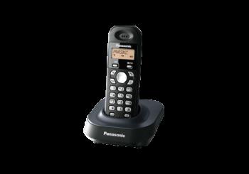 Teléfono Inalámbrico Panasonic TG1311
