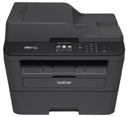 Impresora Multifunción Láser Monocromo MFC-L2720DW