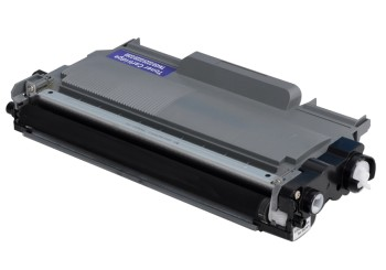 TONER BROTHER TN-450 ALTERNATIVO