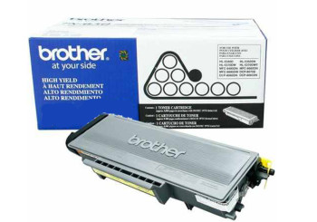 TONER BROTHER TN-3479