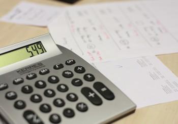 Servicio técnico de sumadoras y calculadoras