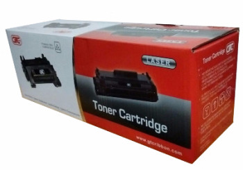 TONER SAMSUNG 101 ALTERNATIVO