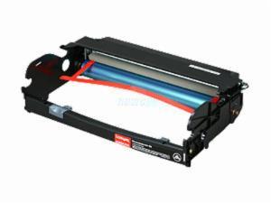 Fotoconductor Lexmark E260