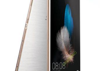 Huawei P8 Lite Liberado $4800